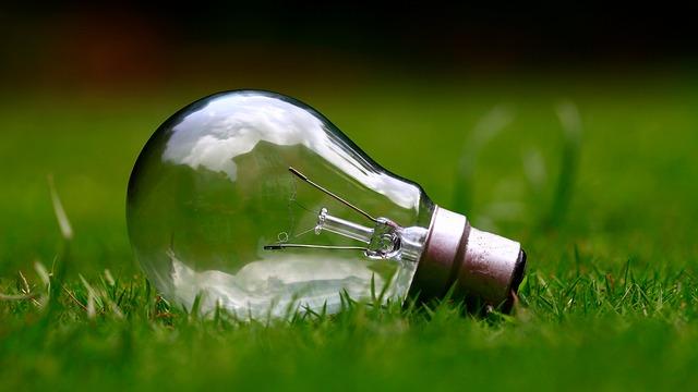 Beter duurzaam omgaan met energie
