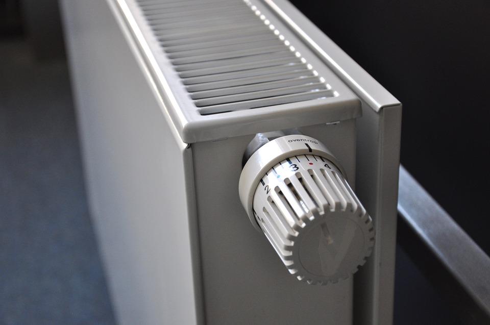 Hoe krijg je het lekker warm in huis?