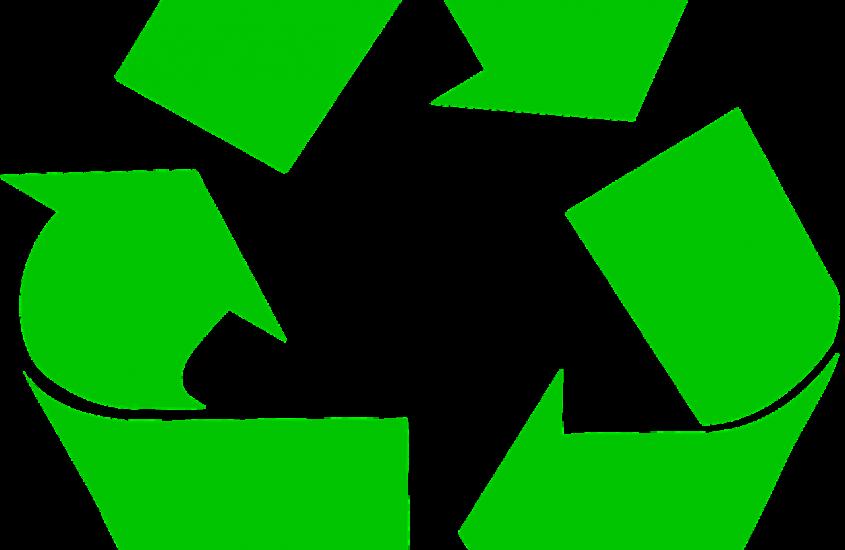 Een puincontainer huren voor tijdens je verbouwing