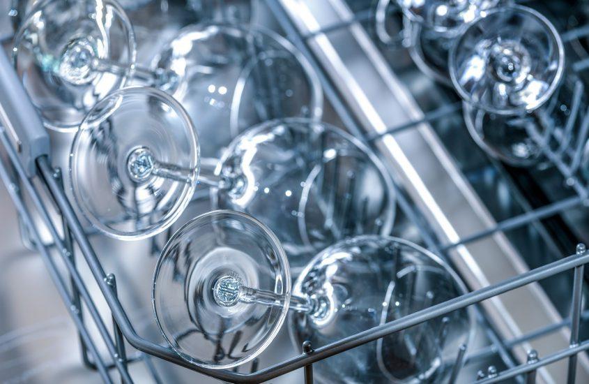Pelgrim vaatwasser onderdelen kopen?