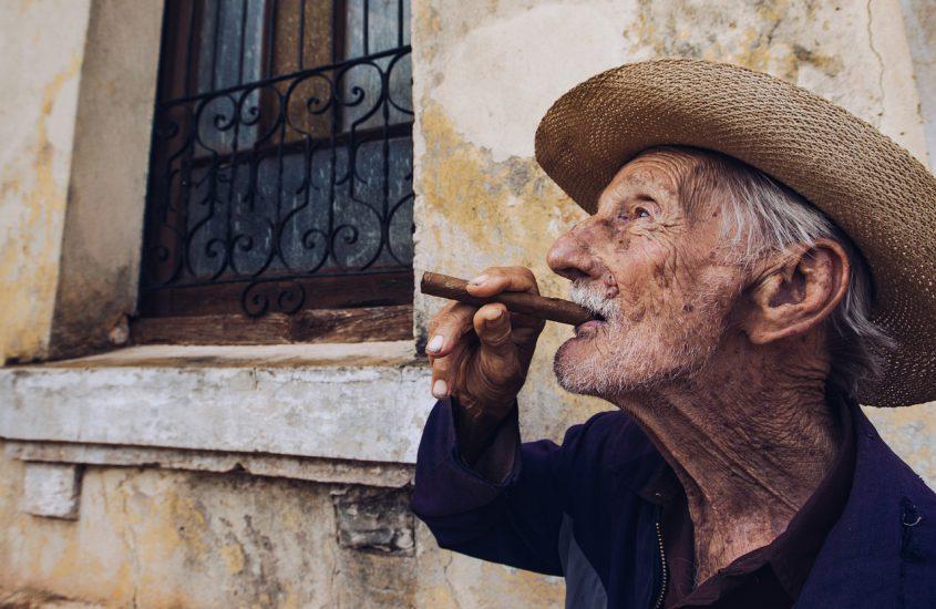 Je Cuba-vakantie in 2021 plannen? Dit zijn de activiteiten die je moet doen