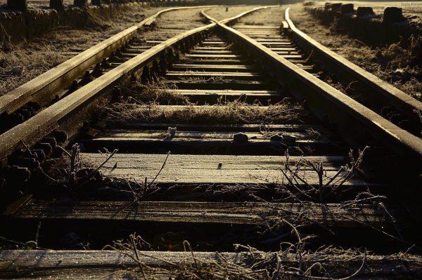 Re-integratie 2e spoor
