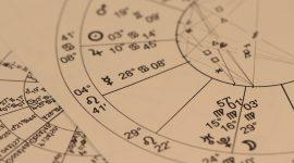 Schakel een astroloog in voor jouw levensvragen