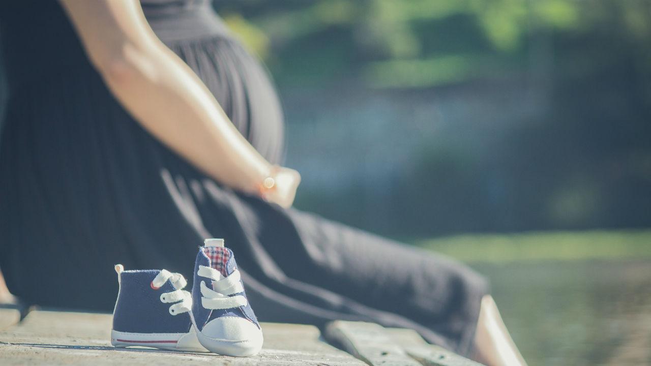prenatale vaderschapstest