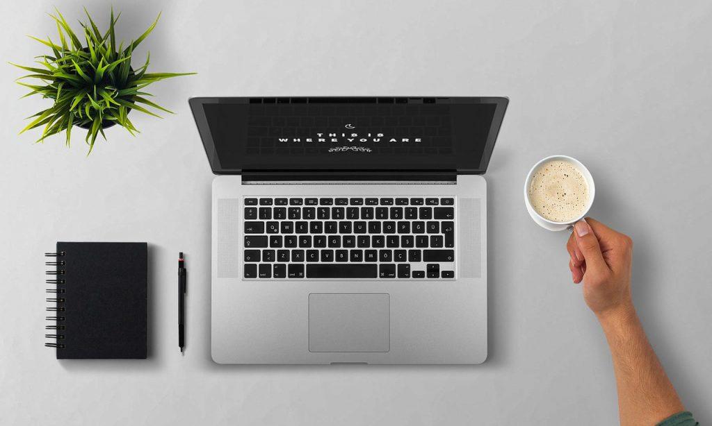 blognetwork