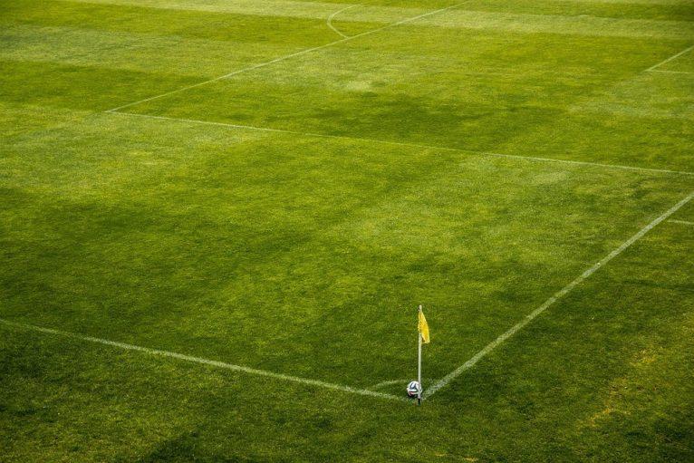 Voetbal voorspellingen