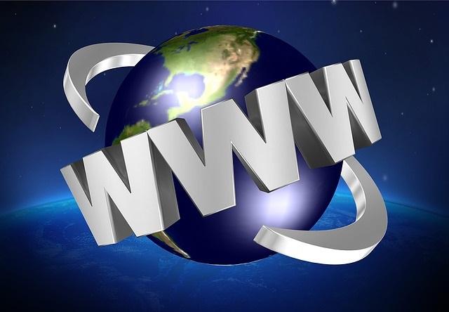 goedkoop internet plaajte