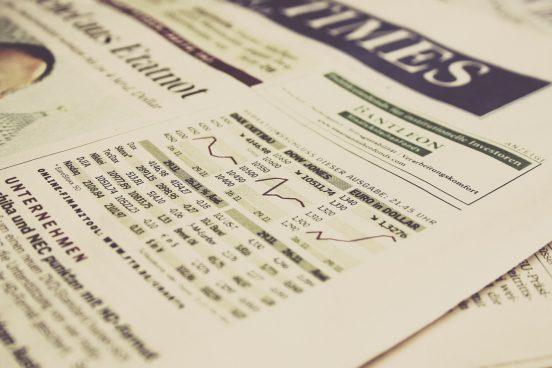 mkb aandelen
