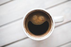 Professionele koffieapparaten via Offerte.nl