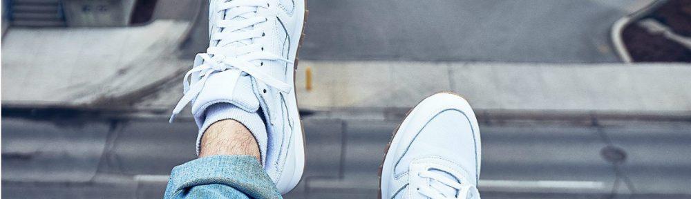 VEJA heren sneakers