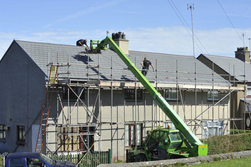 Welk dak kiezen voor jouw huis?