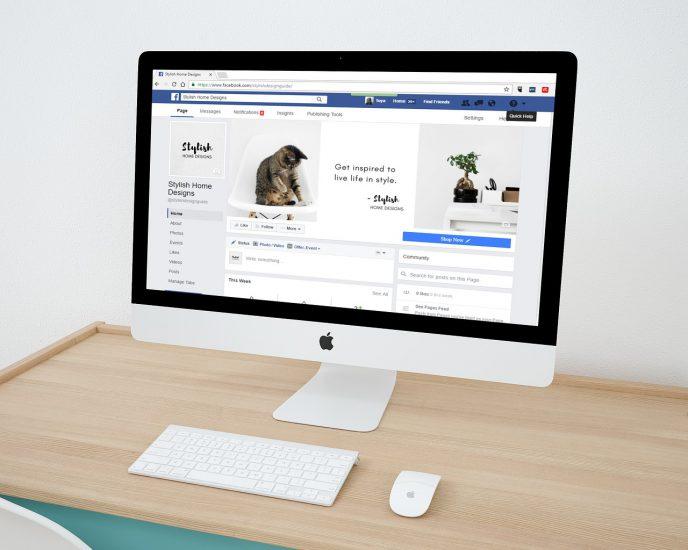 Online marketing voor jouw webshop of website