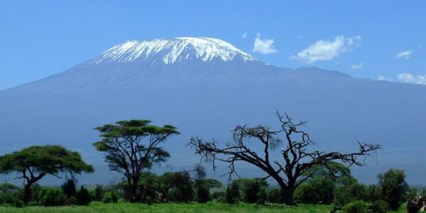 tanzania reizen argentinie reizen