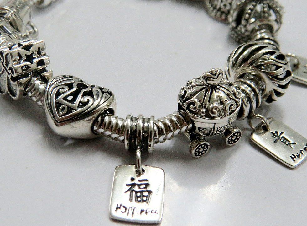 buddha to buddha armband