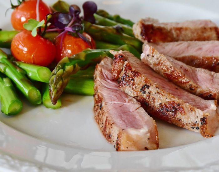 3 tips om een gezond voedingspatroon beter vol te houden