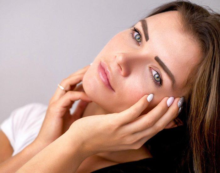 Arganolie: een natuurlijk wondermiddel voor huid en haar