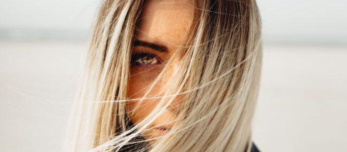 Zo creëer jij perfect beach hair