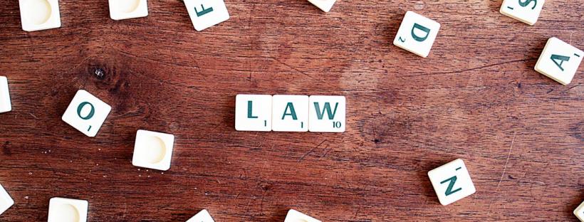 advocaat vinden plaatje