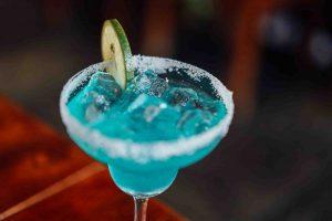 cocktailprikkers