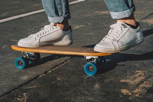 cabor schoenen