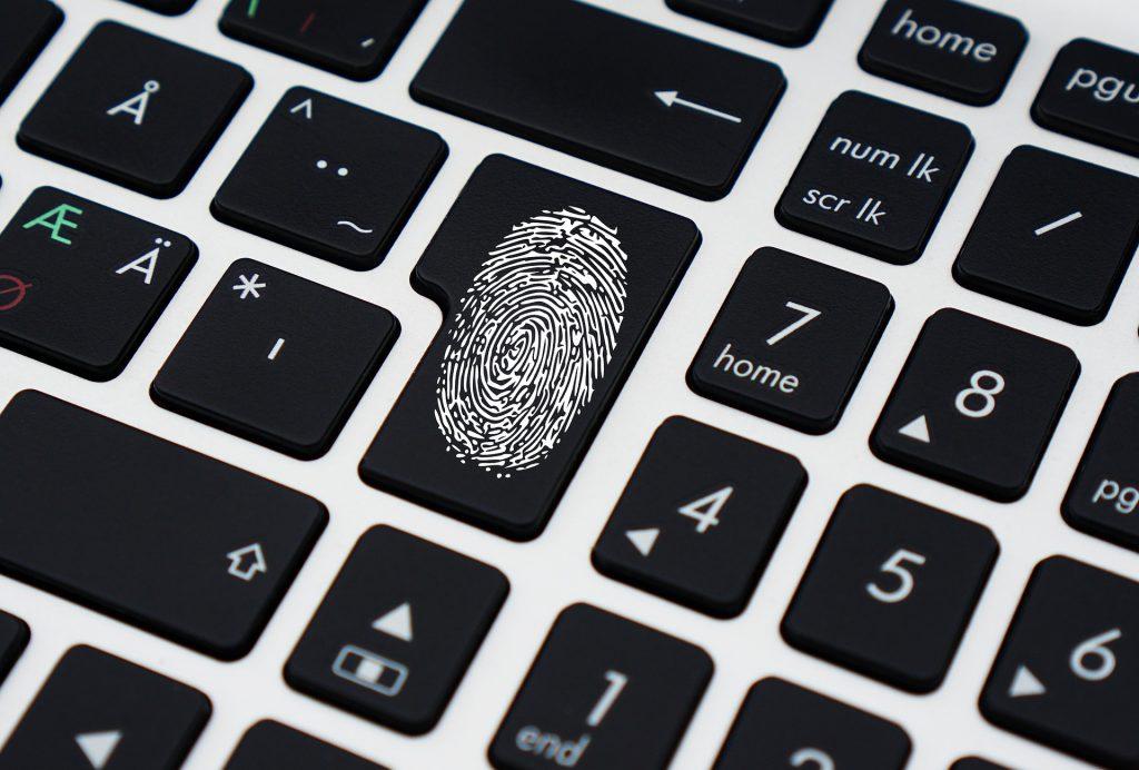 online beveiligen