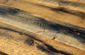 houten vloer plaatje