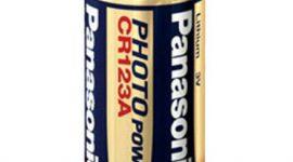 CR123A batterijen kopen: u wordt niet teleurgesteld