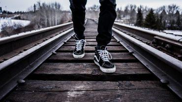 Heren pantoffels: comfort aan je voeten