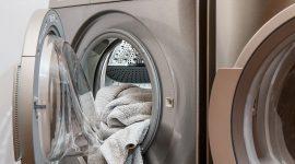 Profiteer van de beste wasmachine aanbieding