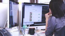 Hulp bij online marketing