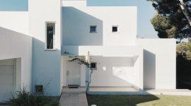 Welke kosten moet je maken voordat je je huis gaat verkopen?