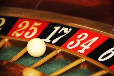 Online casino tijdens je vakantie