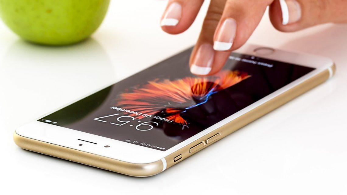 Op zoek naar iPhone 12 hoesjes?