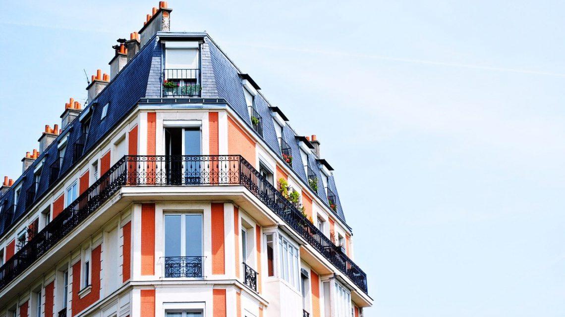 Tips voor starters op de woningmarkt