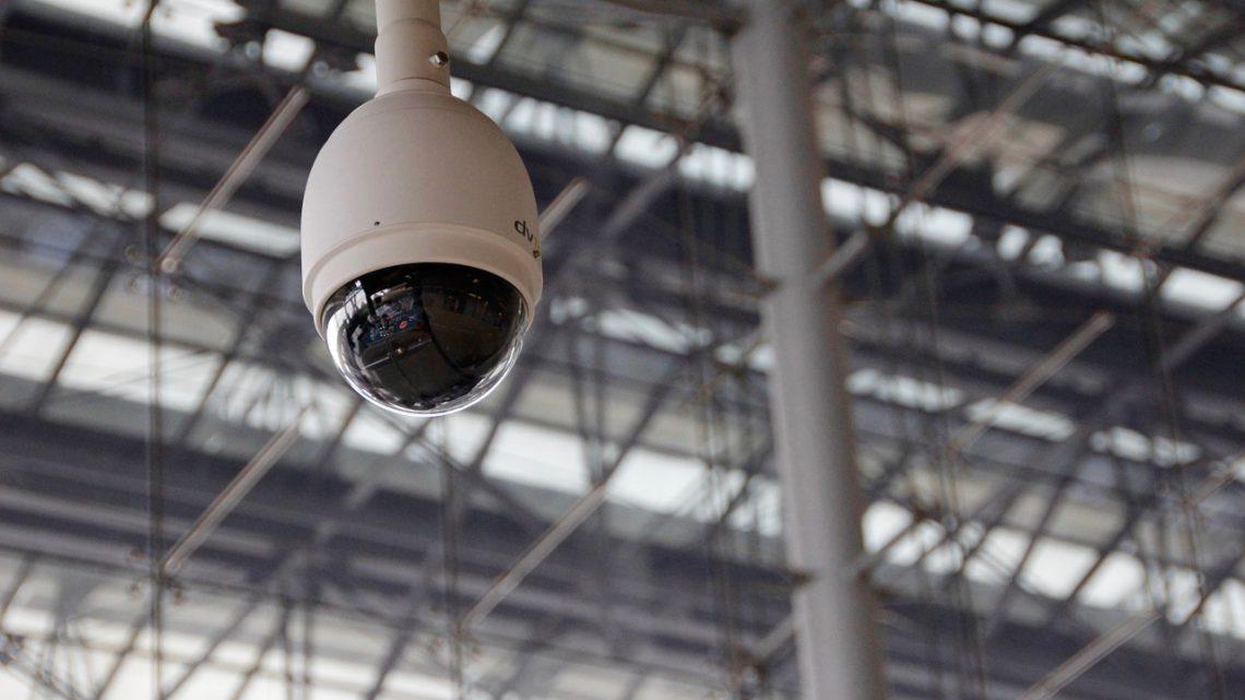 Denk jij na over camera beveiliging?