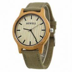 Bewell horloge