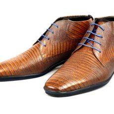Superleuke schoenen voor een leuke prijs