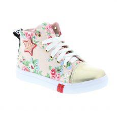 Kinderschoenen van Shoesme zijn leuk én goed!