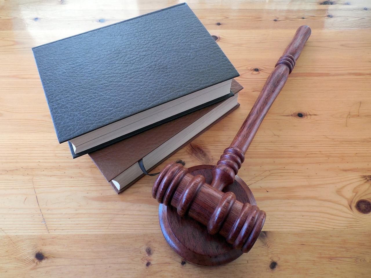 Bij Letselschade advocaat Alkmaar zit je goed
