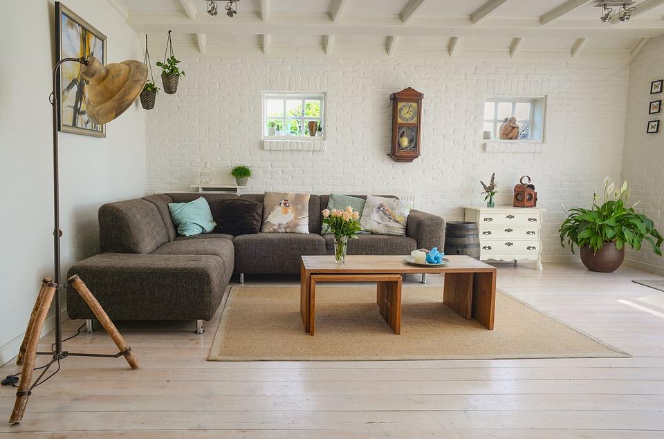 Decoupeerzaag: geef je huis een stijlvol interieur