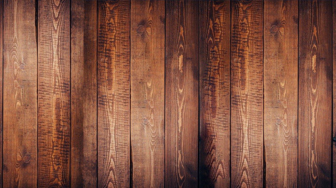 Waarom is hardhout beter ten opzichte van andere soorten hout?