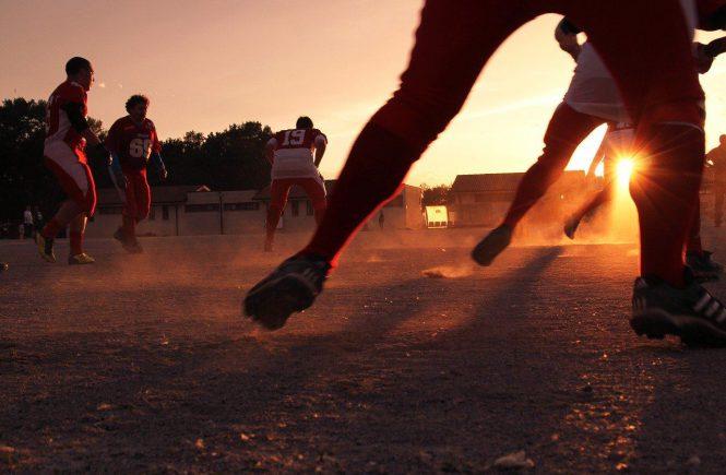 sportartikelen-online