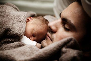 Vaderschapstest