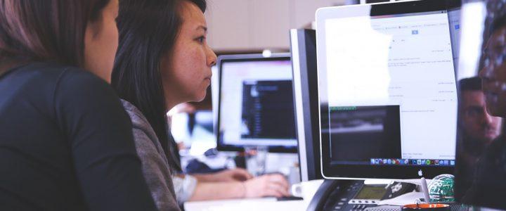 Live chat service biedt uitkomst voor startups