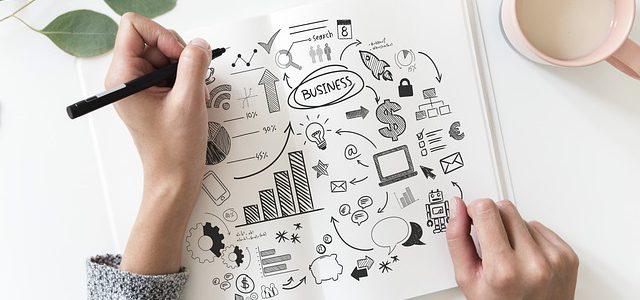 6 Nederlandse startups om in 2019 in de gaten te houden