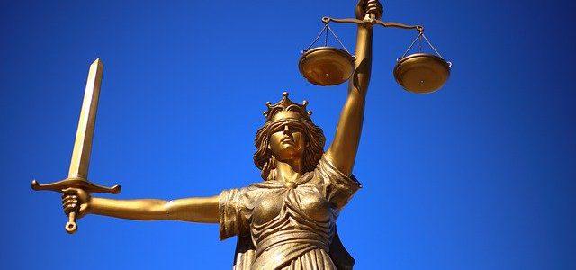 Hoe kan een advocatenkantoor mij helpen?