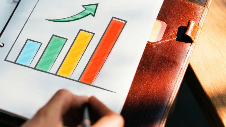 e-commercemarketing