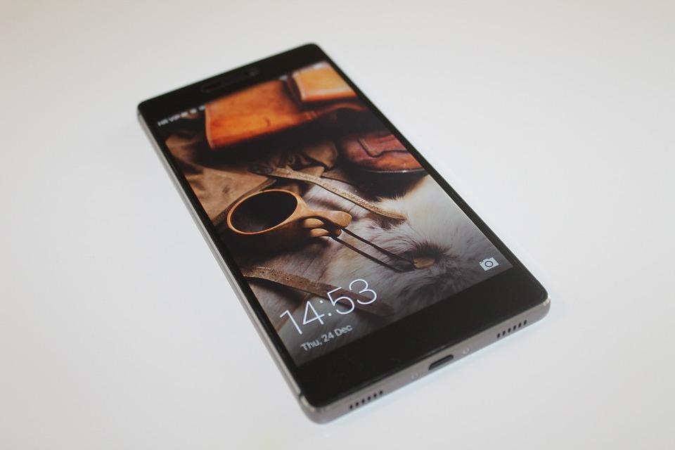 Huawei abonnement