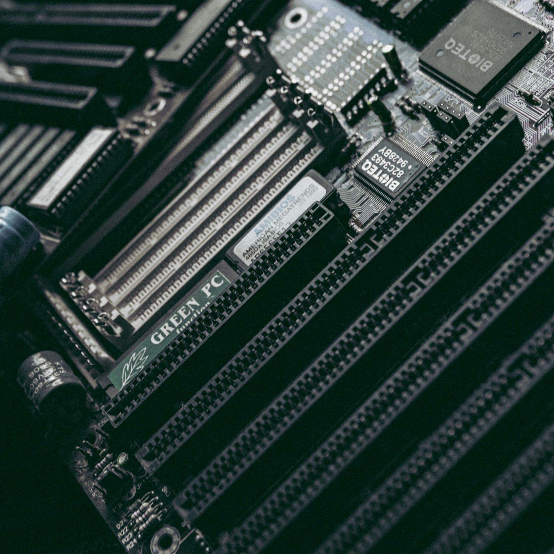 M.2 SSD: Waarom is 'ie zo veel sneller?