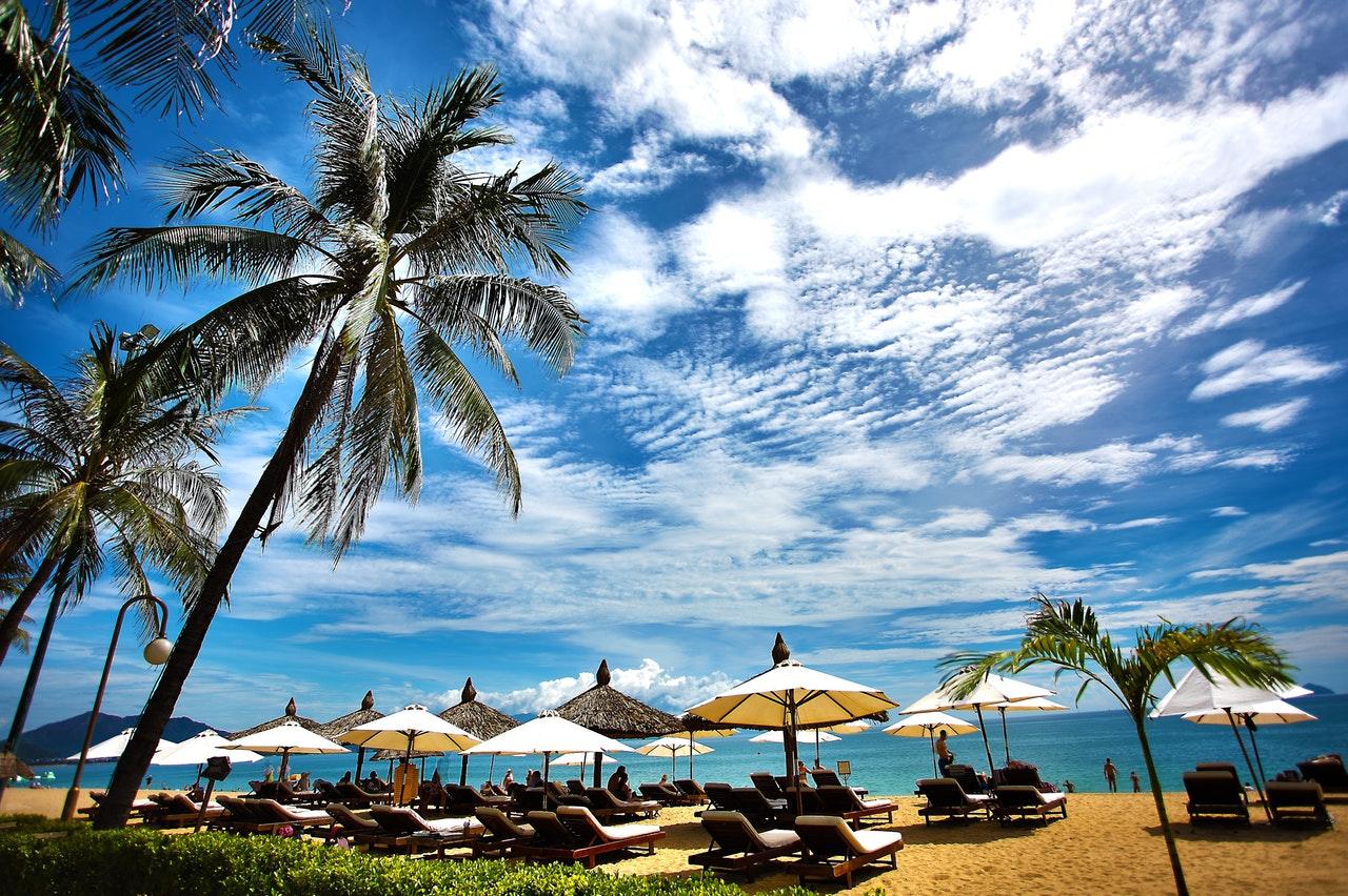 Vier de feestdagen op Aruba, een onvergetelijke familie vakantie!